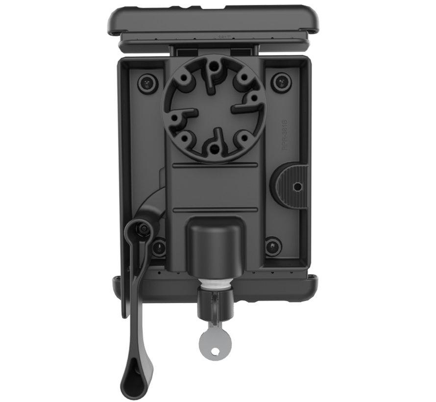 Tab-Lock Samsung Galaxy TAB A/S2 8.0
