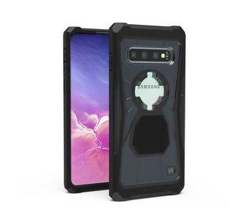 Rokform Rugged Case Galaxy S10 Black