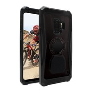 Rokform Rugged Case Galaxy S9 Black