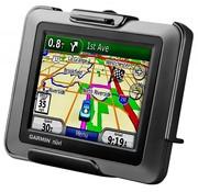 RAM Mount Holder for GPS Garmin Nüvi 500 - 510 - 550 & Zümo 220 GA32