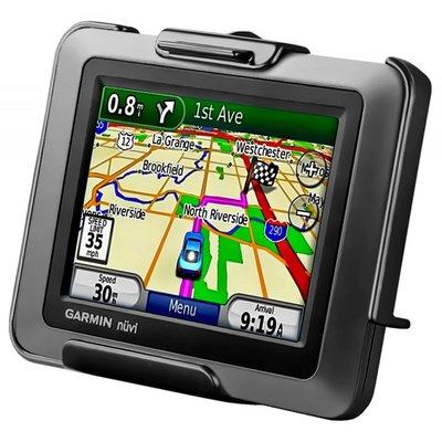 RAM Mount Holder for GPS Garmin Nüvi RAM-HOL-GA32U