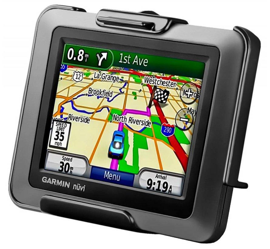 Holder for GPS Garmin Nüvi RAM-HOL-GA32U
