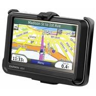 RAM Mount Holder for GPS Garmin Nüvi 750, 755, 760, 765, 770 & 775 GA26