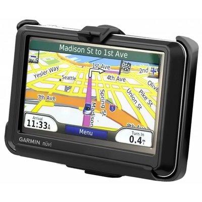 RAM Mount Holder for GPS Garmin Nüvi RAM-HOL-GA26U