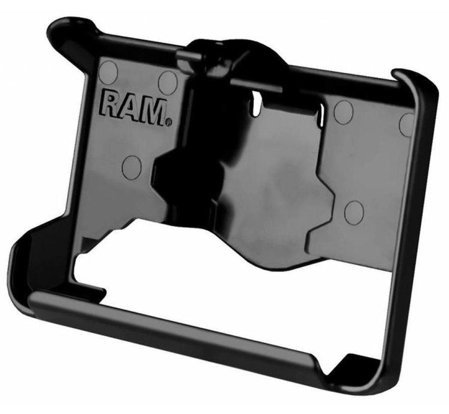 Holder for GPS Garmin Nüvi RAM-HOL-GA26U