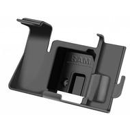 RAM Mount Holder for GPS Garmin Nüvi GA23