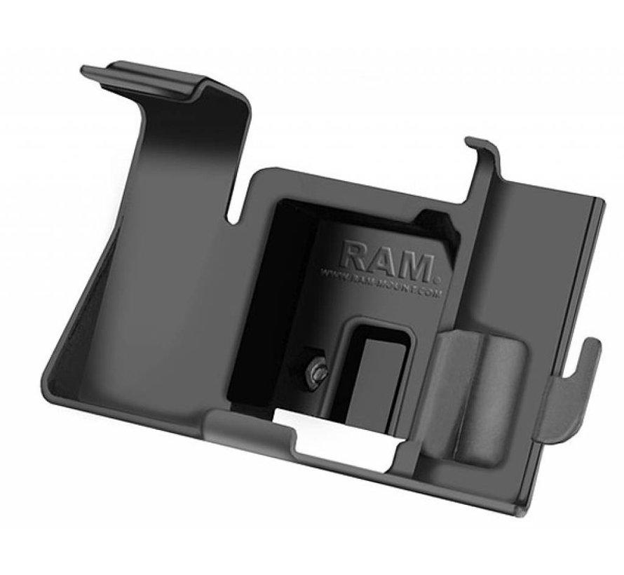 Holder for GPS Garmin Nüvi RAm-HOL-GA23U
