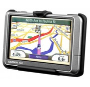 RAM Mount Houder GPS Garmin Nüvi 200W - 250Wide - 255W - 255WT -265WT GA25