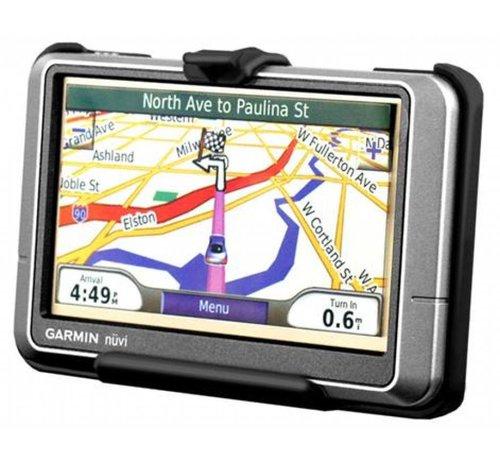 RAM Mount Holder for GPS Garmin Nüvi RAM-HOL-GA25