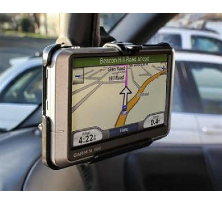 Holder for GPS Garmin Nüvi RAM-HOL-GA25