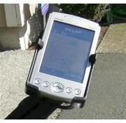 RAM Mount Holder for GPS Garmin IQUE GA10