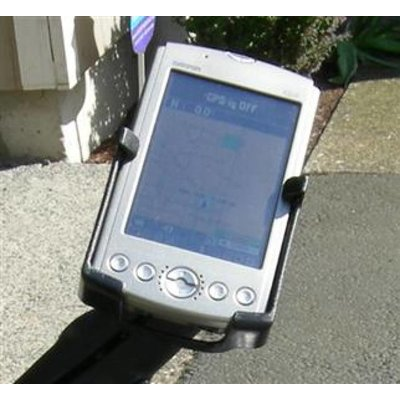 RAM Mount Holder for GPS Garmin IQUE RAM-HOL-GA10