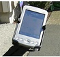 Holder for GPS Garmin IQUE RAM-HOL-GA10
