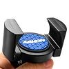 Arkon Roadvise universele smartphone houder met 25 mm kogel