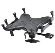 "RAM Mount Schroefvaste X-Grip 10"" tablet - verlengde knop UN9U"