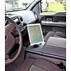 RAM Mount Tablet schroefbevestiging RAM-B-138-UN9U