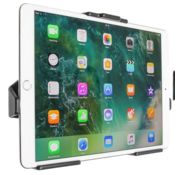 Brodit houder Apple iPad Pro 10.5/ iPad Air 3 (10.5/2019)
