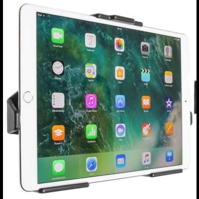 Brodit houder Apple iPad Pro 10.5/ iPad Air 3 (10.5/2019)