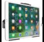 houder Apple iPad Pro 10.5/ iPad Air 3 (10.5/2019)