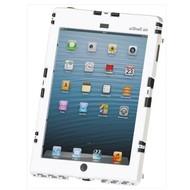 aiShell heavy-duty case iPad  9.7  - Wit
