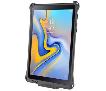 RAM Mount IntelliSkin® for Samsung Galaxy Tab A 8.0 (2018) SM-T387