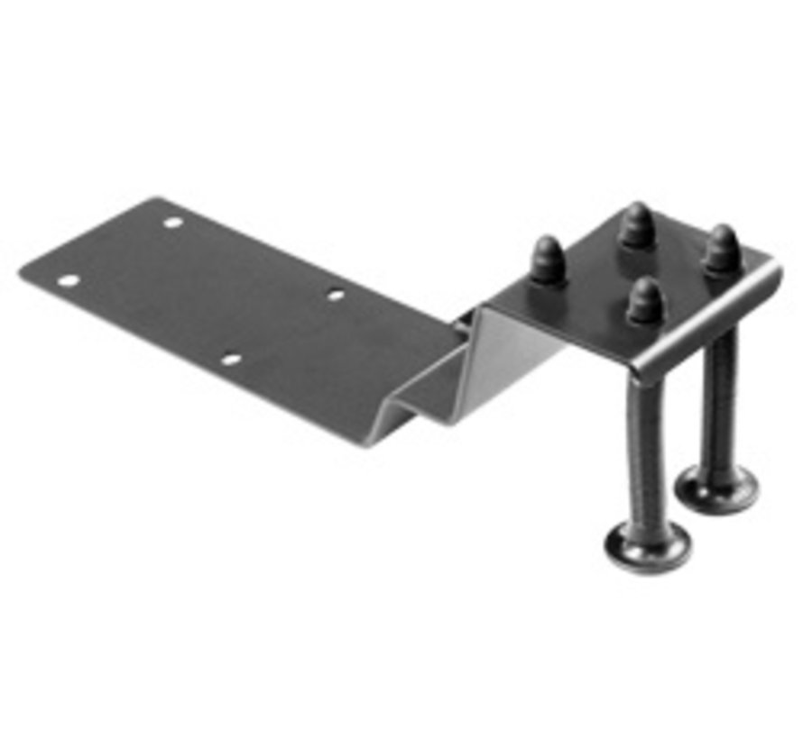 Universal Drill-Down Laptop Mount Base  RAM-VBD-101