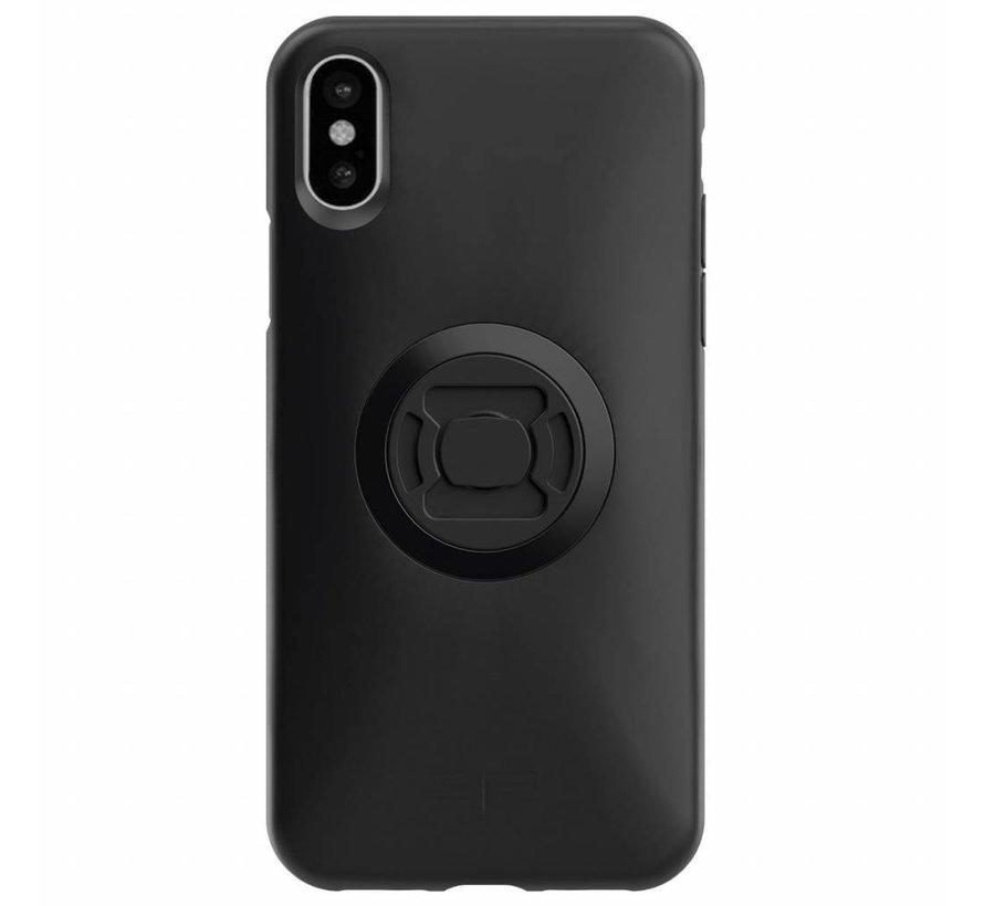 iPhone SE/6/7/8 Case