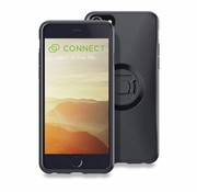 SP Connect iPhone SE/6(S)/7/8 Case