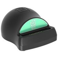 RAM Mount GDS® Desktop Dock met  USB Type-C voor IntelliSkin® Products