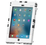 aiShell heavy duty case iPad Mini 4/5 - Wit