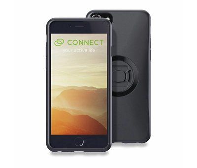SP Connect iPhone 6+/7+/8 + Case