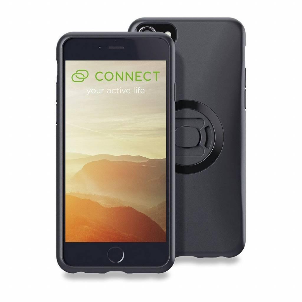 SP Connect iPhone 6+/7+/8 + Case