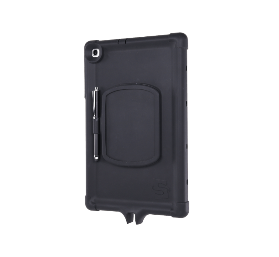 Mobiq case Samsung Galaxy Tab A 10.1 (2019) Dropproof