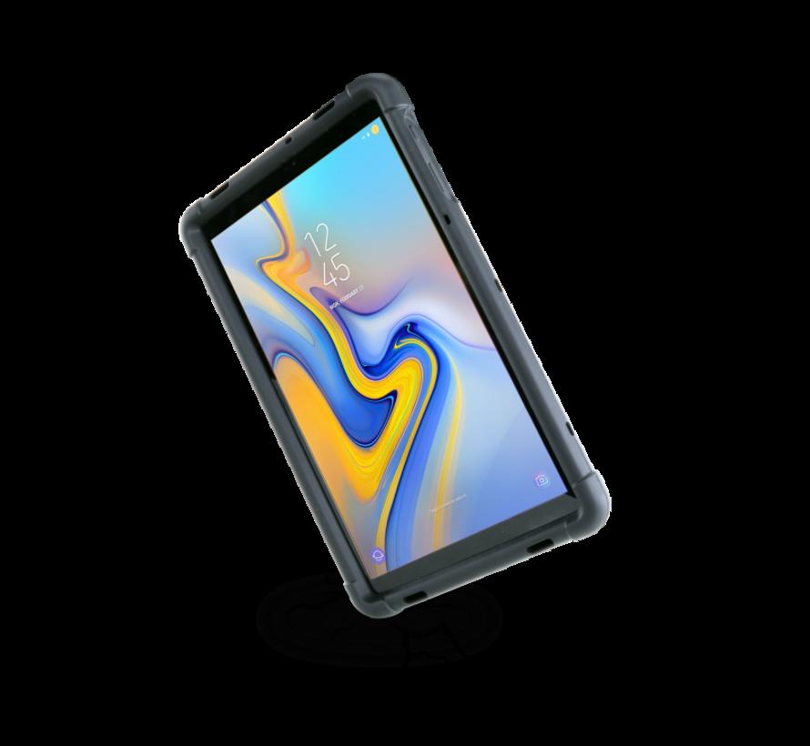 Mobiq case Samsung Galaxy Tab A 10.5 (2018) Dropproof