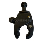 RAM Mount Small Tough-Claw™ Snap-link-Kogel RAP-SB-400U