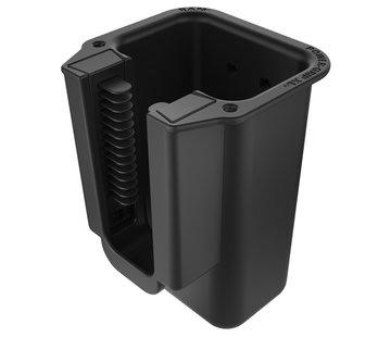 RAM Mount Power-Grip™ XL Uni Scanner Gun Holder RAP-450U