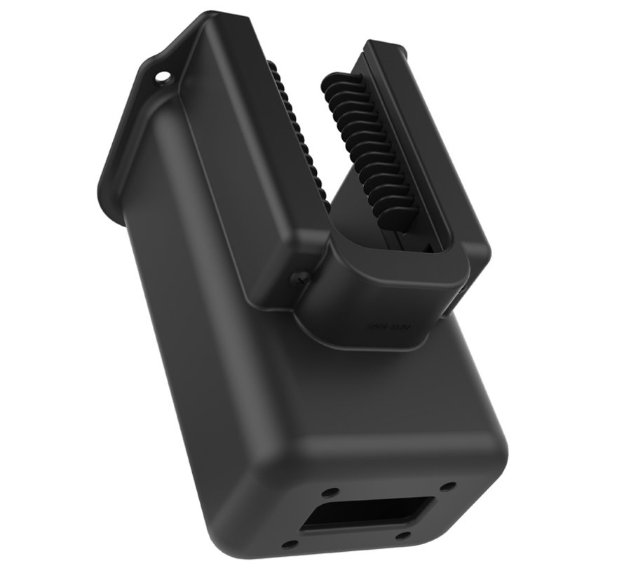Power-Grip™ XL Uni Scanner Gun Holder RAP-450U
