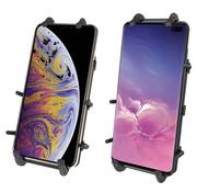 RAM Mount Universele Quick-Grip™ klemhouder XL smartphones  PD4U