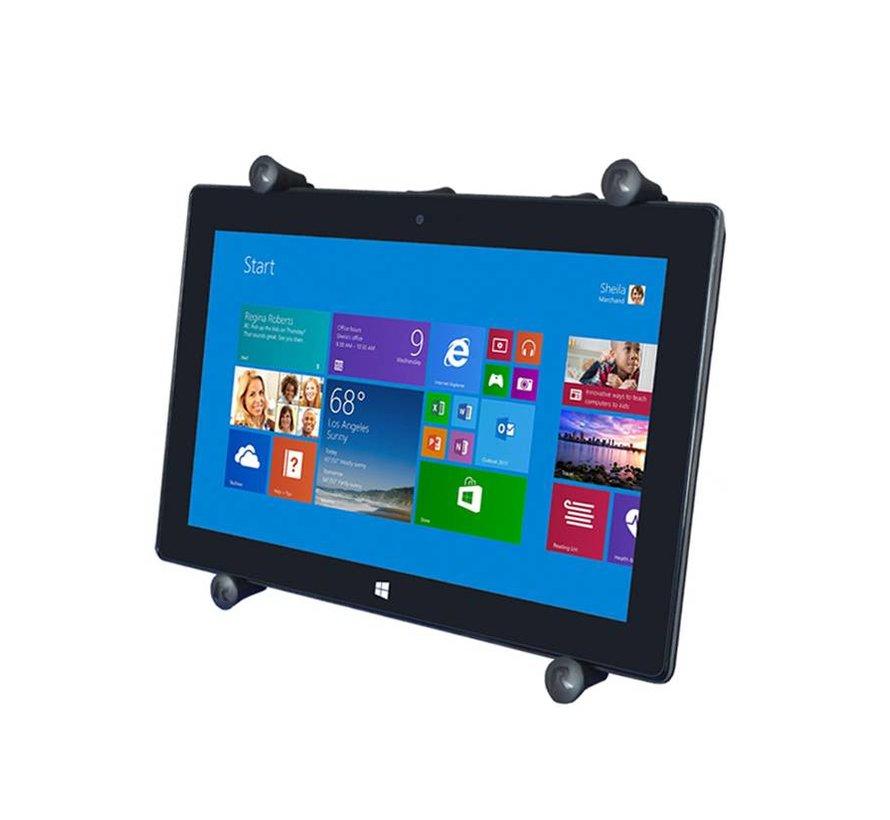 Tablet schroefbevestiging RAM-B-138-UN9U