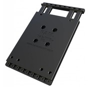 RAM Mount Universele Tab-Tite losse Backplate