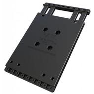 RAM Mount Universele Tab-Tite losse Backplate