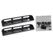 RAM Mount Losse cups RAM-HOL-TAB6-CUPSU