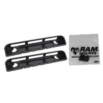 RAM Mount Losse tabletklemen voor RAM-HOL-TAB3U