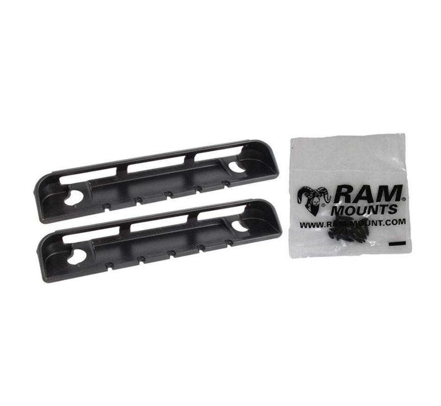 Losse tabletklemen voor RAM-HOL-TAB3U