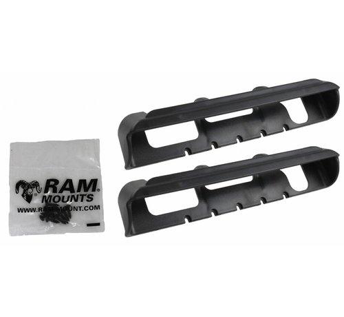 RAM Mount Losse tabletklemen voor RAM-HOL-TAB8U