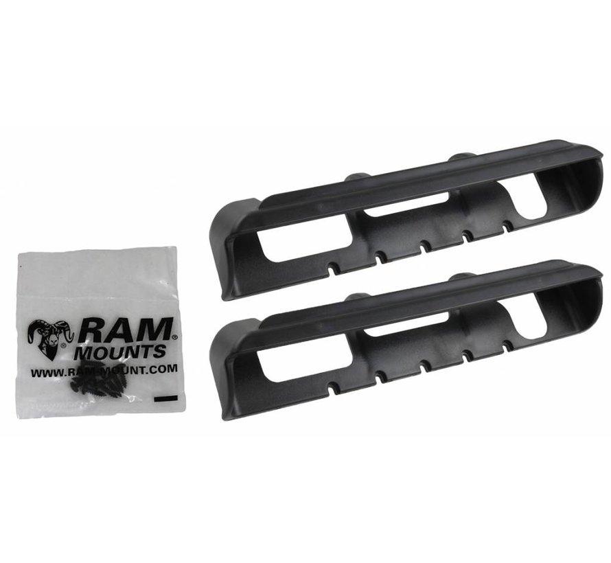 Losse tabletklemen voor RAM-HOL-TAB8U