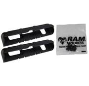 RAM Mount Losse cups RAM-HOL-TAB17-CUPSU