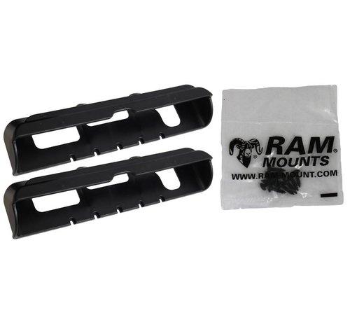 RAM Mount Losse tabletklemen voor RAM-HOL-TAB17