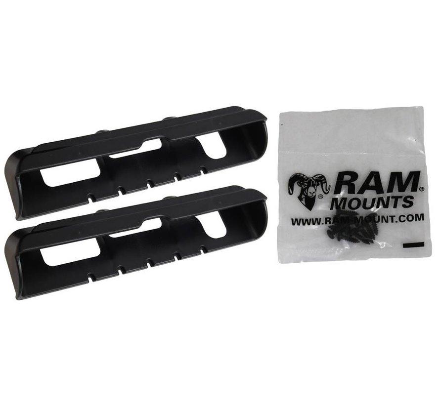 Losse tabletklemen voor RAM-HOL-TAB17