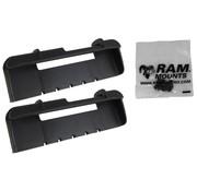 RAM Mount Losse cups RAM-HOL-TAB19-CUPSU